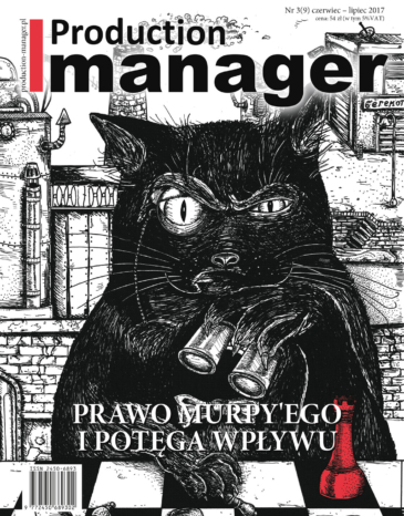 ProductionManager-3-9-2017