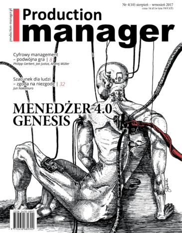 ProductionManager-4-10-2017