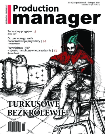 ProductionManager 5-11-2017