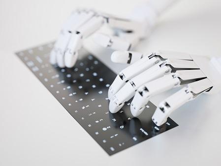 Czynnik ludzki w dobie sztucznej inteligencji