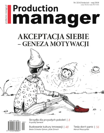 ProductionManager-2-14-2018