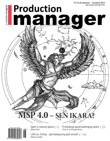 ProductionManager 4-16-2018