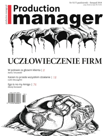 ProductionManager-5-17-2018